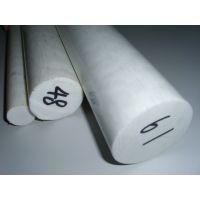 鑫瑞长期供应超白钢塑料  热塑性聚酯板 PET棒材 绝缘 耐高低温