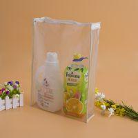 供应东阳pvc塑料袋,规格齐全,环保无公害,轻度高是包装袋