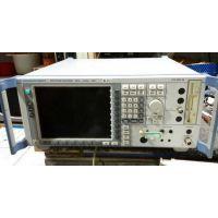 长期回收?FSU3?FSU3?FSU3?FSU3收购频谱分析仪?FSU3