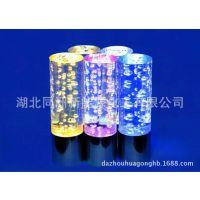 植物水晶标本胶 仿真琥珀胶 高透模型胶 合成树脂胶 EPU琥珀胶