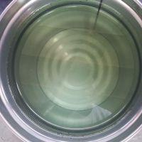 供应中石化E-44环氧树脂 防水耐腐蚀