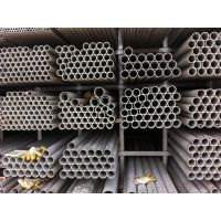 北京321不锈钢厚壁管用不锈钢找山东骏钢泓