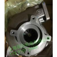 卡特3306 增压器 1103866 110-3866