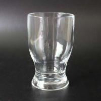 东莞鸿乐塑料杯批发400mlAS塑料水杯果汁饮料杯杯身可印刷LOGO
