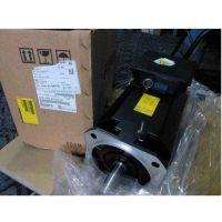日本原装进口FANUC驱动编码I/O线缆主板电源面板控制显示风扇电机放大器配件