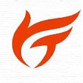 佛山远捷电源设备有限公司