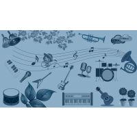 武汉互动投影软件霍格沃茨音乐墙SP1版发售了