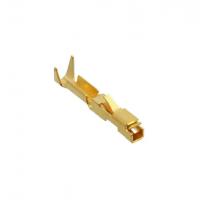 广濑/HRS连接器HIF3-2226SCF镀金端子 原装正品 卷带包装