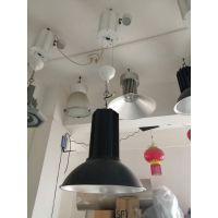 厂家供应升降灯 遥控升降灯 全智能遥控灯具升降器