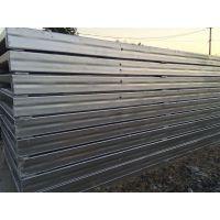 加盟销售钢骨架轻型板高强 钢骨架轻型板高强 多少钱hb