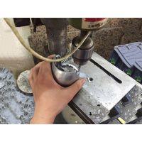 江门压铸加工厂家价格质量技术标准达标_鑫火压铸