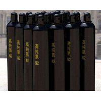 武汉液氮批发价钱-武汉液氮-武汉润义升公司(查看)