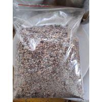 泥浆材料濮阳钻井液用复合堵漏剂