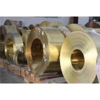 铝黄铜HAl59-3-2标准,HAl59-3-2密度价格
