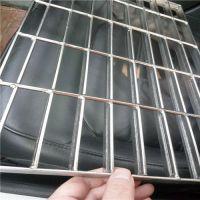 不锈钢304材质钢格板 不生锈钢格板 不锈钢格栅盖板