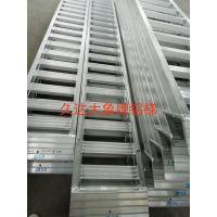 承接铝合金脚手架焊接加工铝焊深加工