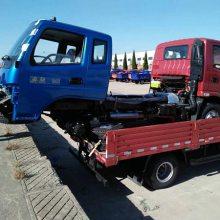 奥驰Ⅴ6驾驶室厂家直销-奥驰Ⅴ6驾驶室-东红车辆配件经销处