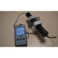 玻璃透光率测量