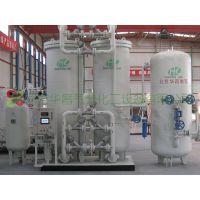 空分设备 /制氮机/碳分子筛制氮机/变压吸附制氮机