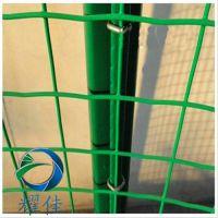 耀佳荷兰铁丝网围栏网养殖鸡鸭鹅防护网果园圈地隔离网护栏网家用