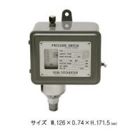 植田UEDA压力开关PU7-03-R3|PSP-200A|PM-501-R3B代理直销