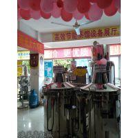 韶关蒸酒机器,阳江酿酒设备,揭阳纯粮酿酒项目