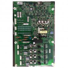 西门子 LDZ10501506 数字量输出按参数定制