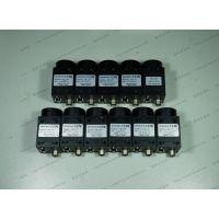 韩国IMI IMB-20FT 200万像素黑白CCD工业相机 议价