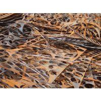 西安回收废铜,上门回收废铜,高新黄铜回收-永润物资回收