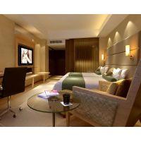 酒店家具生产厂家 定制酒店家具 免费运输|安装