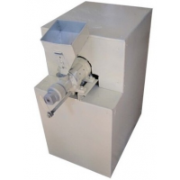 襄樊家用饲料膨化机 小型饲料膨化机使用寿命长