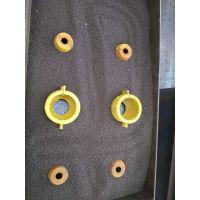 圣泉陶瓷过滤器在山东省铸造中的使用