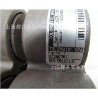 美国原装进口TOLOMATIC无杆气缸执行器伺服系统电动缸制动离合器全系列现货供应
