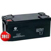 圣阳 蓄电池12V200AH蓄电池报价型号报价