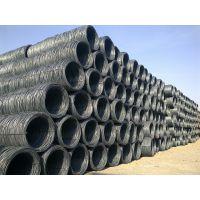 【大量供应】建筑工地用线材 土建用唐钢HPB300普高线 可加工直条