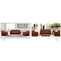 供应三源家具CL-3038沙发