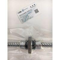 供应富士NXT Y轴螺杆NSK 06HZ-0348 W1611-95PGK1X-C3Z 创盛精工