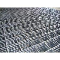 钢筋网加固公司-丽水钢筋网加固-杭州万烁建筑