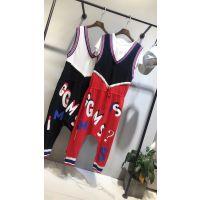 丽雪尾货服装批发品牌折扣女装加盟剪标女装折扣店货源