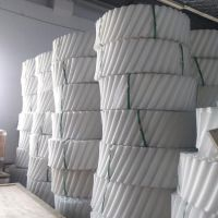 冷却塔填料规格 冷却塔填料规格价格批发