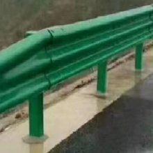 焦作防护栏板-防护栏板生产厂家-锦泽护栏(优质商家)