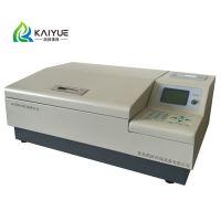 KY-50实验室台式微生物电极法BOD快速测定仪