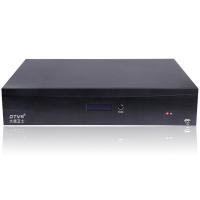 供应大唐卫士DT9064-HT数字KVM切换器 2/4远程 16/32/64口