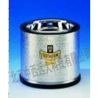 中西 蝶形杜瓦瓶 型号:SCH9CAL库号:M407703