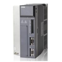 信捷 DS系列伺服驱动器DS2-22P3-AS