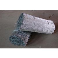 【行业推荐】铁丝、捆扎丝、绑丝、镀锌绑丝、截断丝、镀锌丝