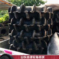 前进8.3-20 83-20优质拖拉机稻田防陷轮胎水田高花轮胎农业PR-1