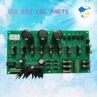 艾洛储纬器电源板20.0277.108 IRO STAR LASER储纬器线路板