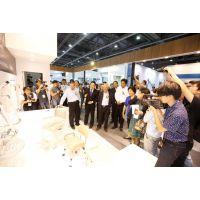 2019第25届中国(北京)特殊康复用品展览会