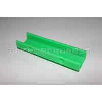 耐磨尼龙异形件加工 耐磨尼龙异形件生产厂家 XV692